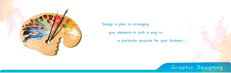 website designing company ahmedabad